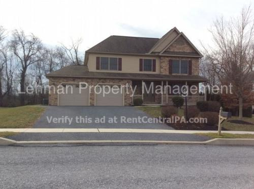 110 Hartford Drive Photo 1