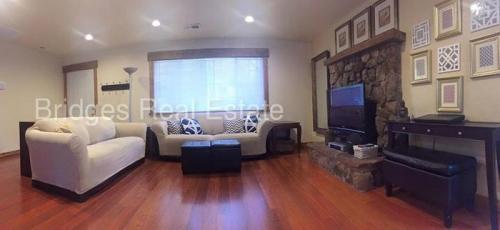838 Paloma Avenue Photo 1