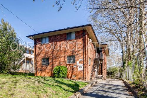 1135 Sells Avenue #1 Photo 1