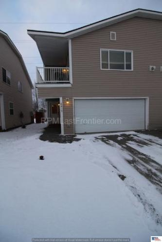 6815 Brittany Rock Way Photo 1