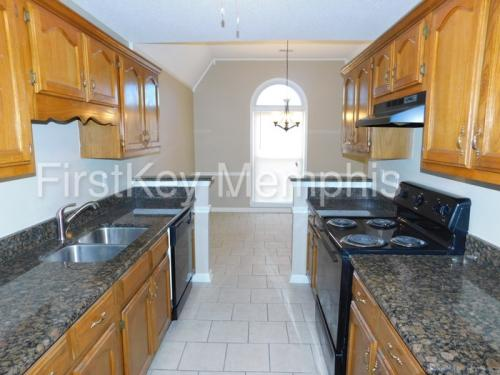 374 Meadow Way Cove Photo 1