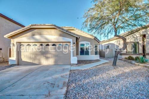 6760 E 4 Peaks Way Photo 1