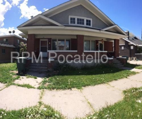 341 S Garfield Avenue Photo 1