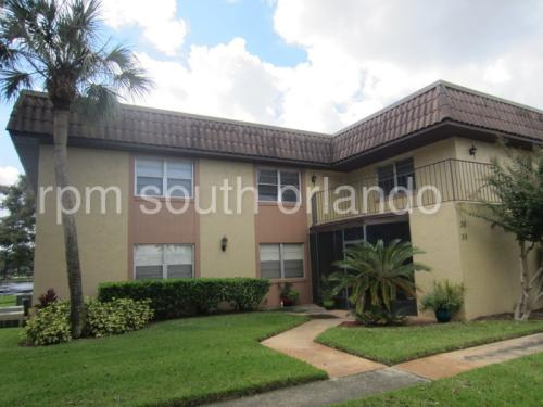 Condos for Rent in Winter Garden, FL - From $500 | HotPads