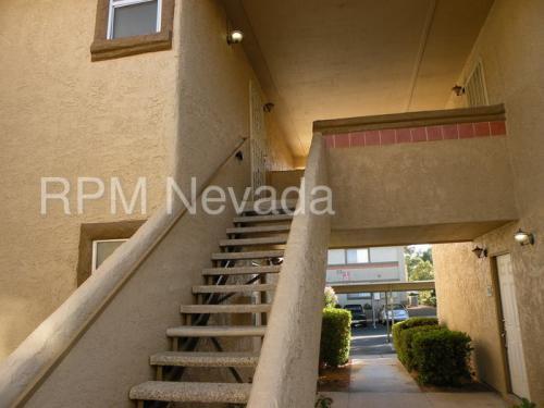 7300 W Pirates Cove Road #2097 Photo 1