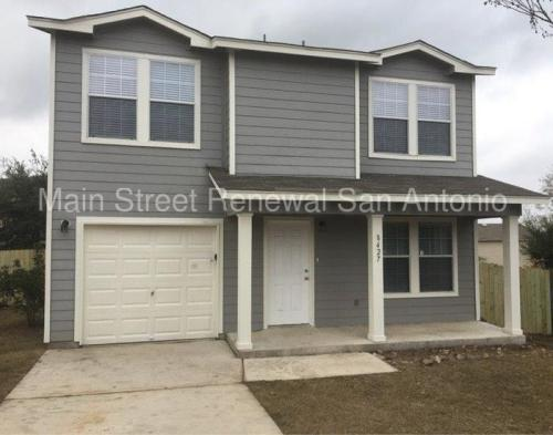8427 Miners Point Photo 1