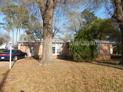 1716 Magnolia Drive Photo 1