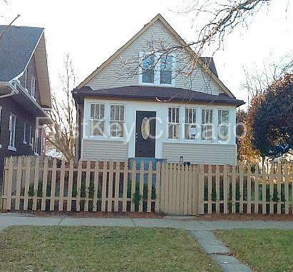 842 Wadsworth Avenue Photo 1