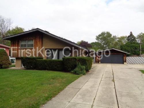 12649 Parkside Avenue Photo 1