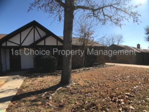 1120 Highpoint Road Photo 1