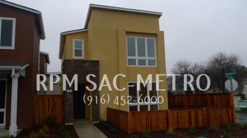 706 Drummond Avenue Photo 1