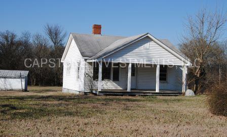2630 Concord Farms Road Photo 1