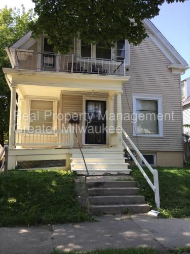 2955 N 17th Street Photo 1
