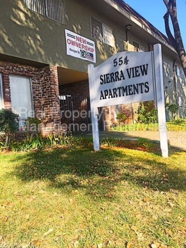 554 W Morton Avenue Photo 1