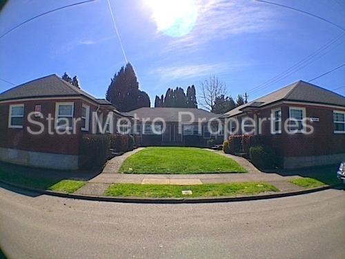 3108 NE Alberta Street Photo 1