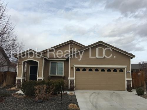 372 Royal Troon Drive Photo 1