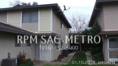 9094 Pinata Way #3 Photo 1