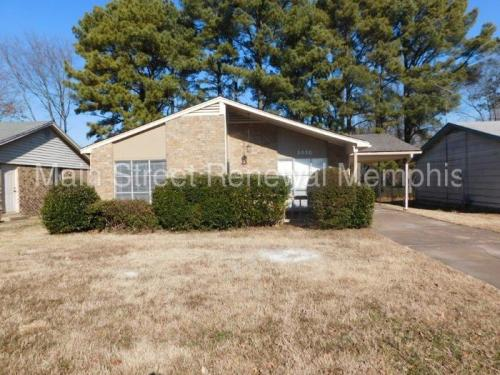 3430 Birdsong Ferry Road Photo 1