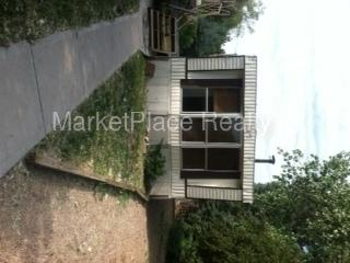 527 Willow Place Photo 1
