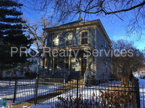 409 Dayton Avenue #1 Photo 1