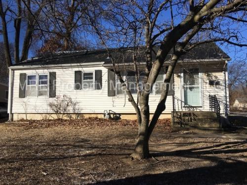 2936 S Norwood Avenue Photo 1