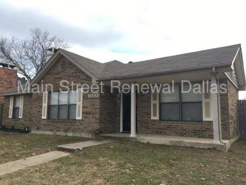 1010 Wayne Avenue Photo 1