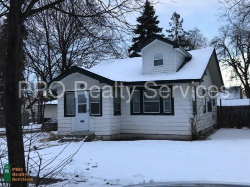 3958 Girard Avenue N Photo 1