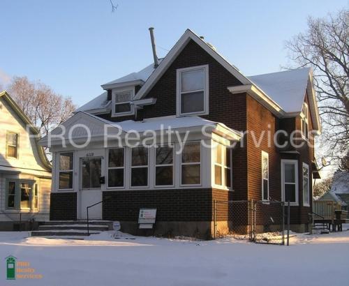 4228 Dupont Avenue #2 Photo 1