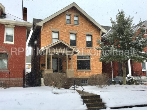 645 Maple Avenue Photo 1