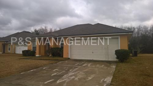 11745 Rolling River Boulevard Photo 1