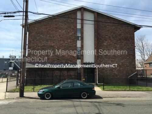 423 Wells Street #2D Photo 1