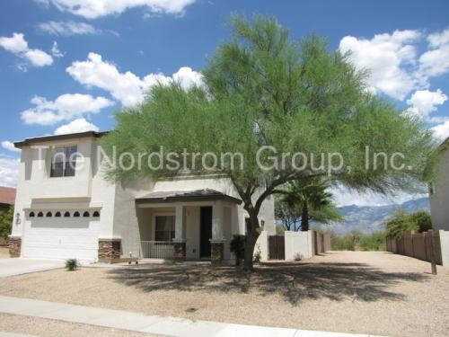 12984 N Yellow Orchid Drive Photo 1