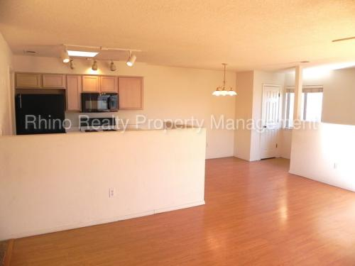 4801 Irving Boulevard NW Photo 1