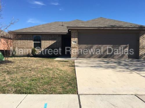 7609 Rainbow Creek Drive Photo 1