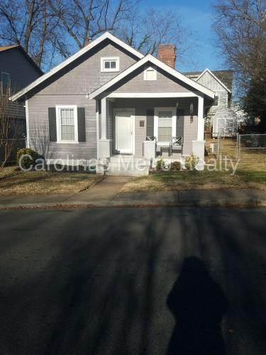 612 S Torrence Street Photo 1