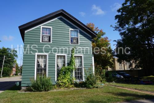 424 W Dutton Street Photo 1