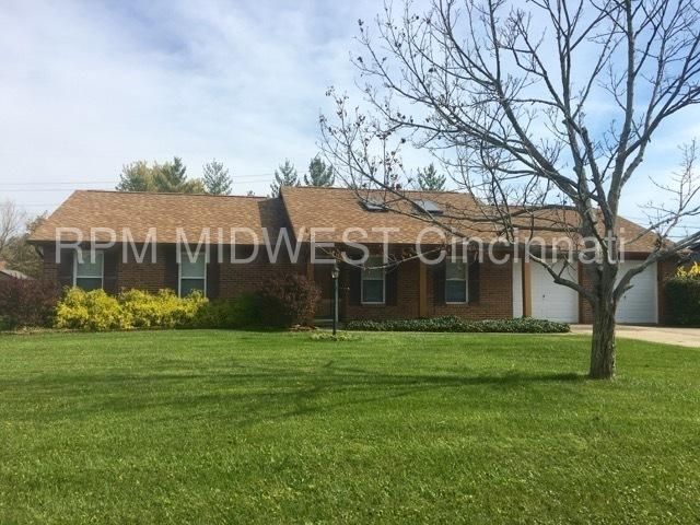 5586 Dry Run Road, Milford, OH 45150 | HotPads