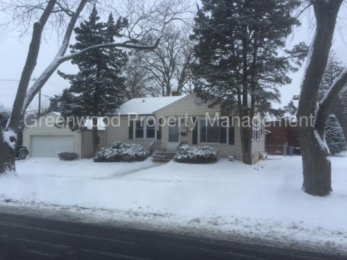 808 S Harvard Avenue Photo 1