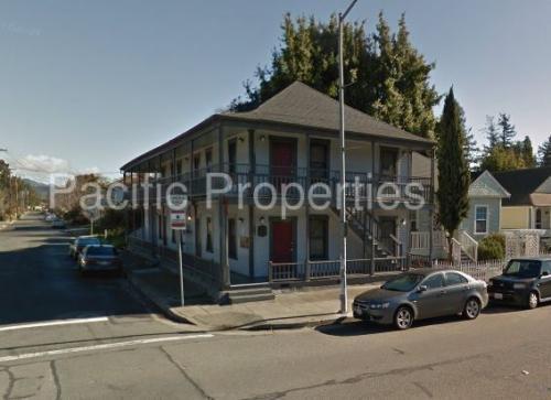 300 Santa Rosa Avenue #B Photo 1