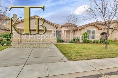 12036 Mandolin Way Photo 1