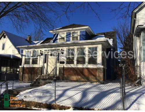 785 Cook Avenue Photo 1