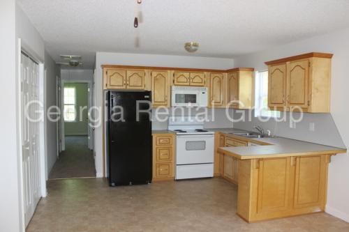 40 Hanna Ridge Villas Photo 1