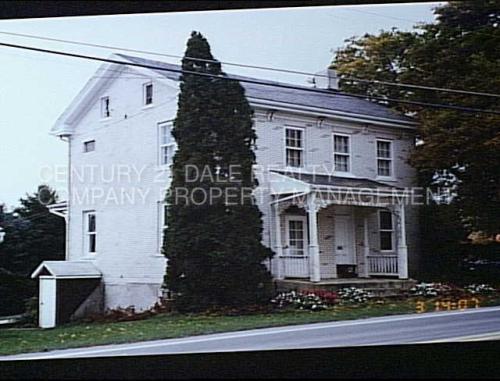 3200 E Prospect Road Photo 1