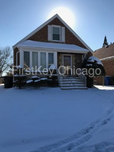 2857 W 85th Place Photo 1