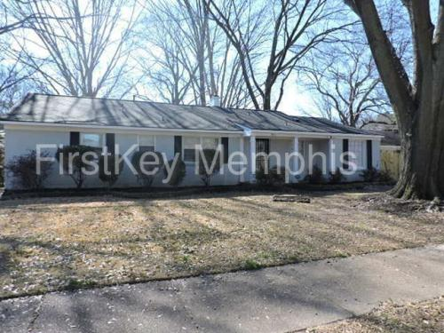 5111 Verosa Avenue Photo 1