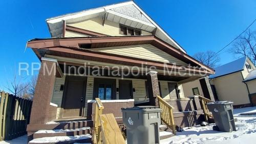 25 S Emerson Avenue Photo 1