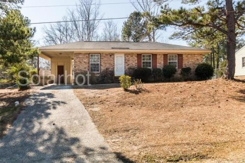 108 Forestwood Drive Photo 1