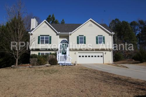 527 Towler Shoals View Photo 1