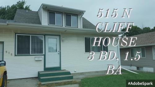 515 N Cliff Avenue Photo 1
