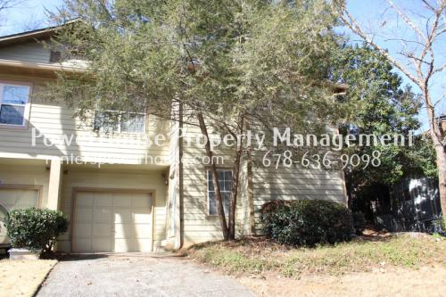 4849 Wuthering Way Photo 1
